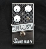 USED Mojo Hand FX Speakeasy