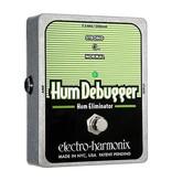 Electro-Harmonix Electro Harmonix Hum Debugger