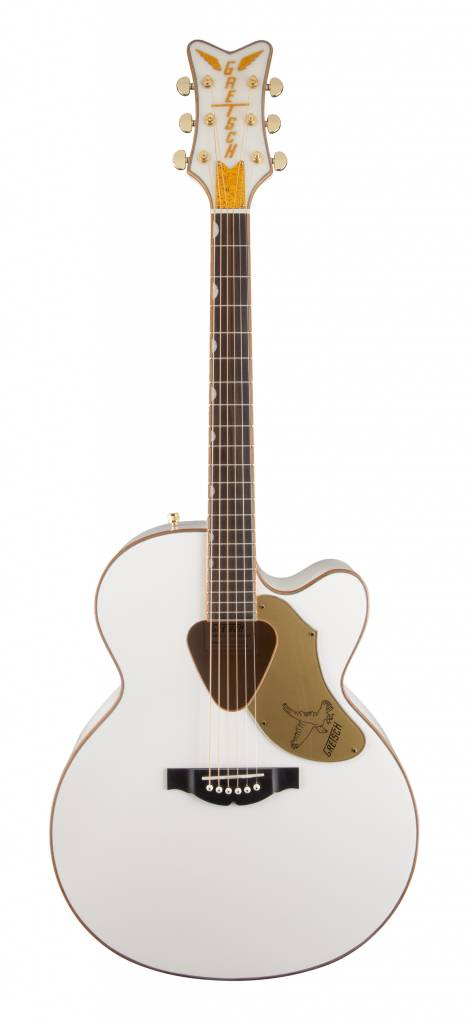 Gretsch Gretsch G5022CWFE FL - White