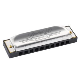 Hohner Hohner Special 20 Harmonica