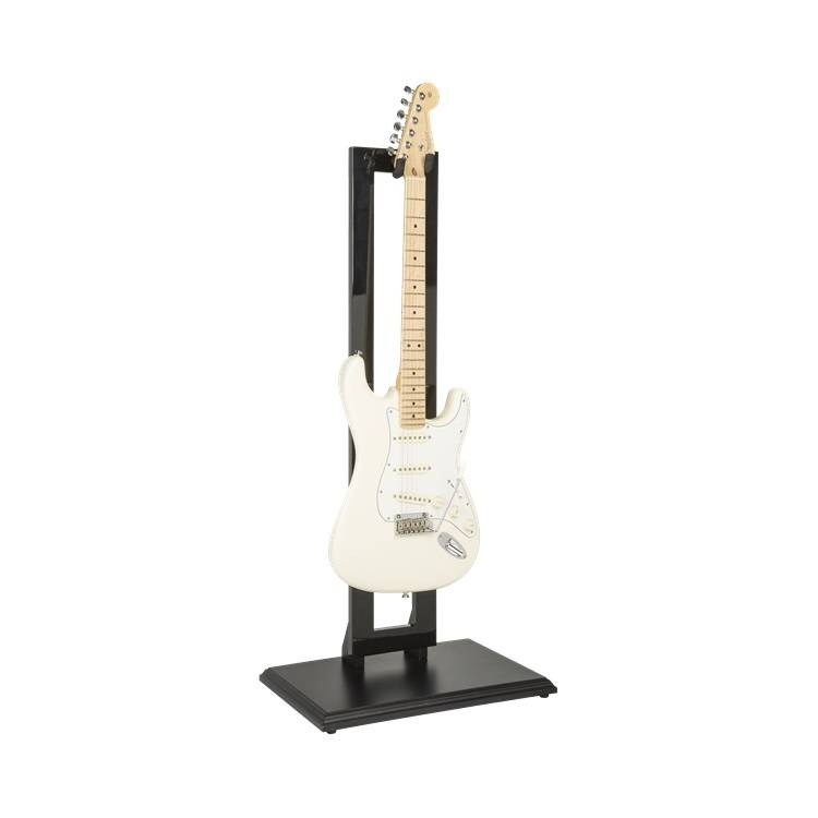 Fender Fender Deluxe Hanging Wood Display Stand