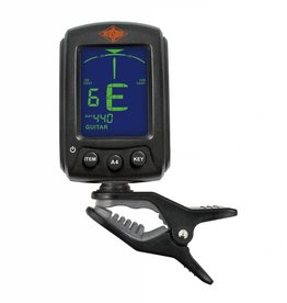 RotoSound RotoSound AT-350 Clip-On Tuner