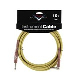 Fender Fender Custom Shop Performance Series Instrument Cable