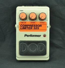 DOD USED 525 Compressor Limiter