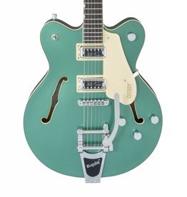 Gretsch G5622T Electromatic Center Block Double Cutaway With Bigbsy