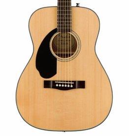 Fender Fender CC-60S LH Left-Handed