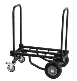 On-Stage On-Stage UTC2200 Utility Cart