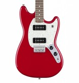 Fender Fender Offset Series Mustang 90 - Torino Red