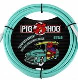 Pig Hog Pig Hog Vintage Instrument Cable