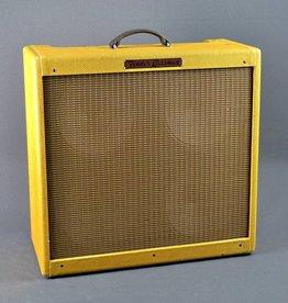 Fender USED '59 Bassman Reissue LTD