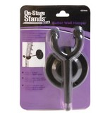 On-Stage On-Stage Stands Round Metal Guitar Hanger