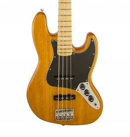 Squier Vintage Modified Jazz Bass '77