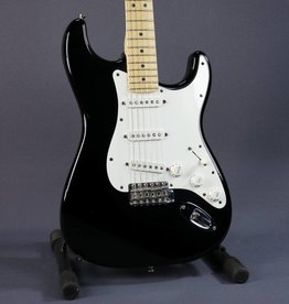 Fender USED Eric Clapton Artist Series Stratocaster