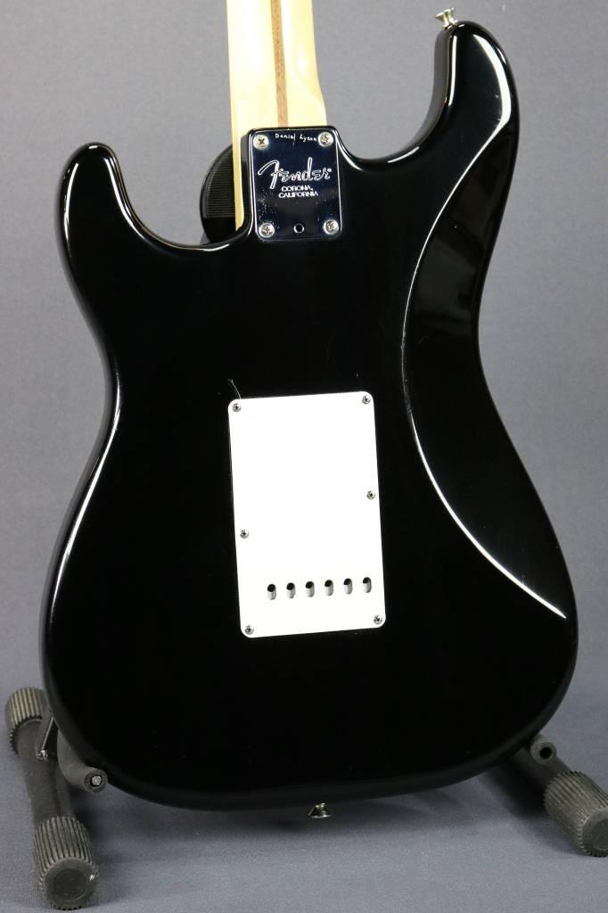 Fender USED Fender Eric Clapton Artist Series Stratocaster