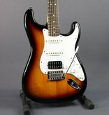 Squier USED Squier Vintage Modified Strat HSS