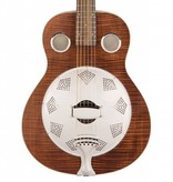 Fender Fender Brown Derby Resonator