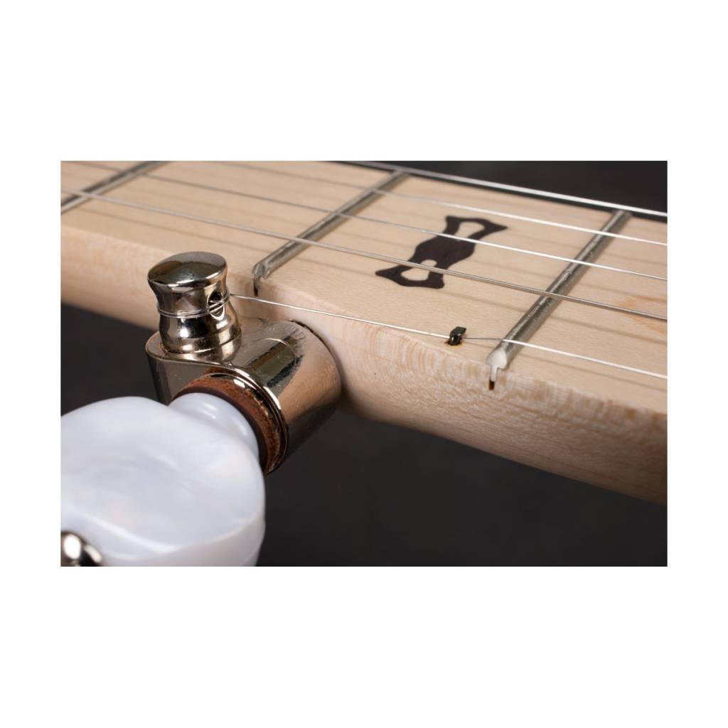 Deering Deering Goodtime Americana Banjo - Free Gig Bag!