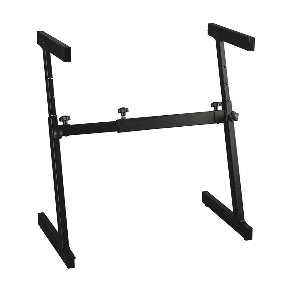 Nomad Nomad NKS-K282 Z-Style Keyboard Stand with Adjustable Frame
