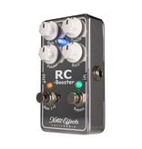 Xotic Effects Xotic RC Booster V2