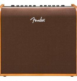 Fender NEW Fender Acoustic 200
