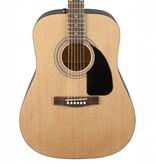 Fender Fender FA-100 w/ Gig Bag