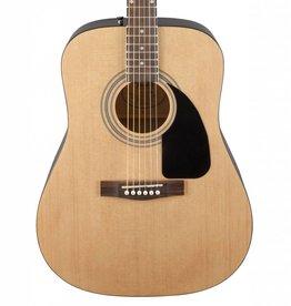 Fender FA-100 w/ Gig Bag