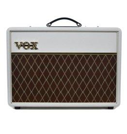 Vox Vox AC10C1 Limited Edition White Bronco