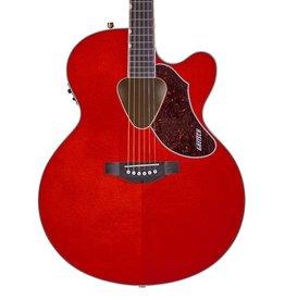 Gretsch Gretsch G5022CE Rancher Jumbo Cutaway Guitar - Savannah Sunset