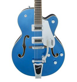 Gretsch G5420T Electromatic Hollowbody Electric Guitar - Fairlane Blue