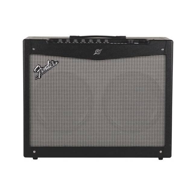 Fender Fender Mustang IV