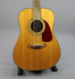 Fender USED Fender CD140 12 String
