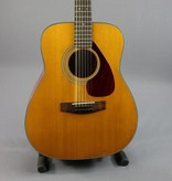 Used Yamaha FG-260 12 String