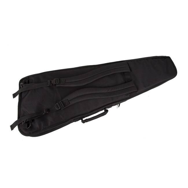 Squier Urban Mini Strat Gig Bag