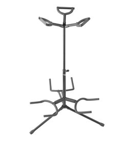 Stagg Stagg SG‑A300 Triple Guitar Stand