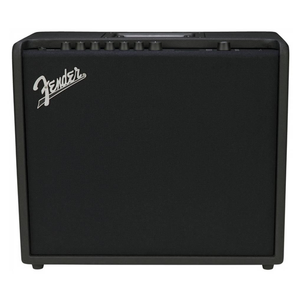 Fender Fender Mustang GT 100
