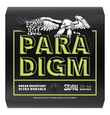 Ernie Ball Ernie Ball Paradigm Electric Guitar Strings .010-.046 Regular Slinky