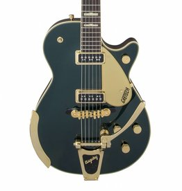 Gretsch Professional Series G6128T-57 Vintage Select '57 Duo Jet