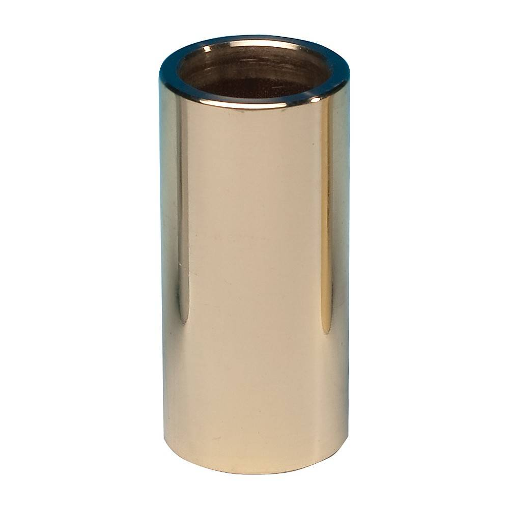 Fender Fender Brass Slide 2 Fat Large