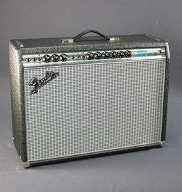 Fender USED Limited Edition '68 Custom Vibrolux Reverb
