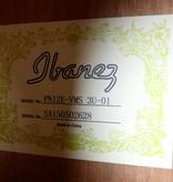Ibanez Used Ibanez PN12E