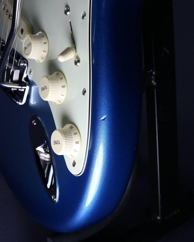 Fender Used Fender American Elite Stratocaster