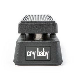 Dunlop NEW Dunlop CBM95 Cry Baby Mini