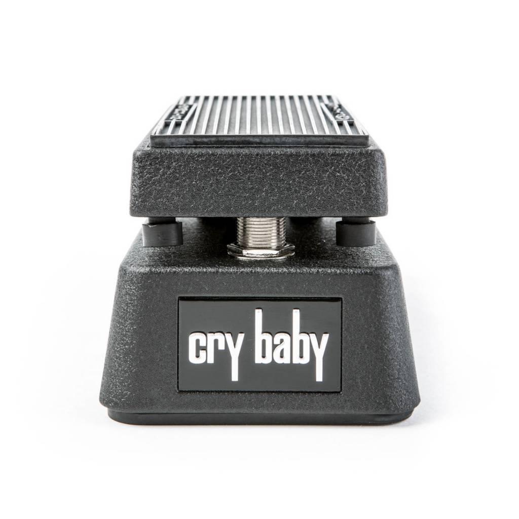 Dunlop Dunlop Cry Baby Mini
