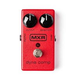 MXR NEW Dunlop MXR Dyna Comp