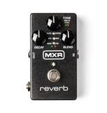 MXR MXR Reverb
