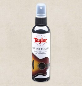 Taylor Taylor Guitar Polish 4oz