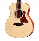 Taylor Taylor GS Mini - Natural