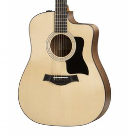 Taylor 110ce Dreadnought