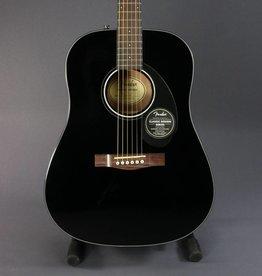 Fender Used Fender CD-60S