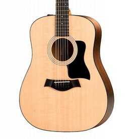 Taylor Taylor 150e Dreadnought 12-string - Walnut